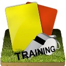 soccer-referee-training1