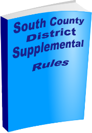 SoCo Supp Rulebook