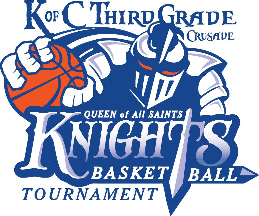 Tourney Logo without Year